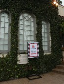Colgate¨ Optic White¨ Beauty Bar at The Selma House in Los Angeles Ð Day 2