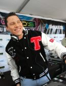 """UMF Radio"" And Tiesto"