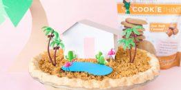 Palm-Springs-Pie-4-600x900
