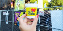 cafe bustelo cool